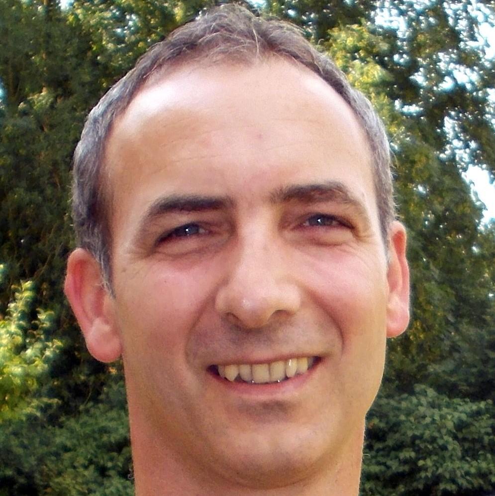 Volker Mihan
