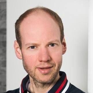 Matthias Kinastowski