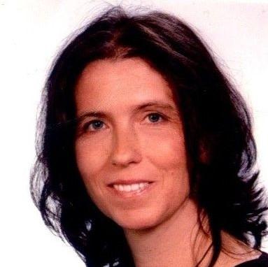 Peggy Mihan